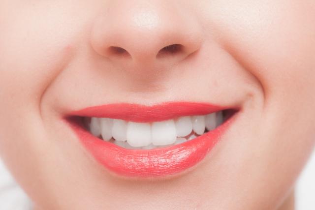 土浦の歯医者 小杉歯科医院のホワイトニング